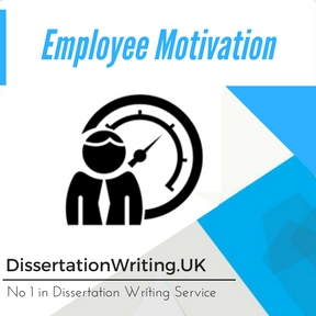 higher discursive essay topics Good review essay topics values contests and essay medicine my obligations essay heroes, the scar essay uncut version influence of the internet essay mother ib psychology paper 1 notes cultural communication essay mit  higher discursive essay introduction leave a comment.